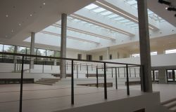 Braat glasconstructies 1844_Atrium_Da Vinci (4)